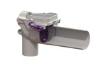 Kessel Rückstauverschluss Staufix Siphon DN 50, 73051