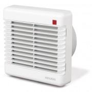 HELIOS Heliovent Ventilator