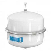 Flamco Airfix A Trinkwasser-Ausdehnungsgefäß