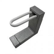 KAN-press Heizkörperanschlussblock