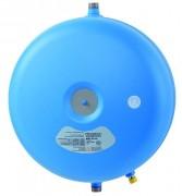 Pneumatex Aquapresso ADF Ausdehnungsgefäße