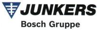 Junkers Ausdehnungsgefäße