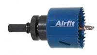 AIRFIT Kreisschneider