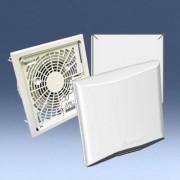 LIMODOR Ventilatoren Serie LF/M