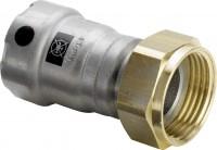 Viega Megapress Anschlussverschraubung Modell 4263