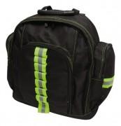 Werkzeugtaschen/Koffer und mehr