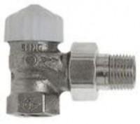 Heimeier-Thermostatventile