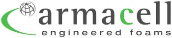 Armalok Uni-Bogen 18 mm x 20 mm, 50/100 % EnEV