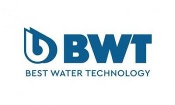 BWT AQA therm HFB Heizungs Füll Block 8-460048, 51955