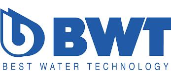 """BWT Schutzfilter Universalfilter II 1"""" DVGW, 10092"""