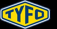 Tyfocor LS Wärmeträgerflüssigkeit, Frostschutzmittel 10 Liter Kanister