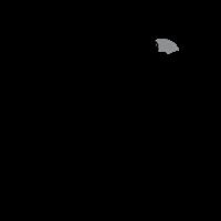 ESBE Zonenventil 3-Wege, motorisch ZRS234, DN 25, Kvs 5.7, 43123300