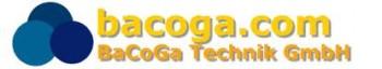 BCG 24 Flüssigdichter für Heizanlagen, 5 Liter Kanister