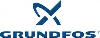 Grundfos Konstantdruck-Wasserversorgungspaket SQE 3 - 65 mit 40m Unterwasserkabel und Zubehör, 96524501