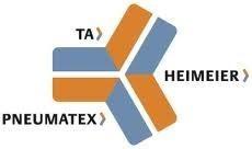 Pneumatex Aquapresso Druckausdehnungsgefäss 12 Liter