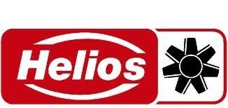 HELIOS Fenstereinbausatz FES 150