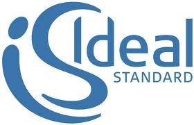 Ideal Standard Ceraplan Neu Waschtisch-Einhandmischer