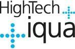 IQUA / Conti Waschtischarmatur A30, Infrarot, drucklos, Netzbetrieb, chrom