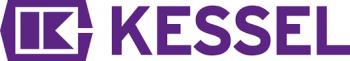 Kessel-Rückstaudoppelverschluss Staufix DN 100 Nr. 730100