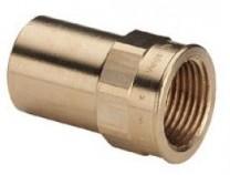 "Sanpress Einsteckstück 15 mm x 1/2"" IG Modell 2211.1"
