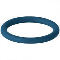 Geberit Mapress Dichtring FKM blau 22 mm
