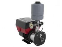 Grundfos Druckerhöhungsanlage Multi-E CMBE1-44 IUCCDA Nr. 98374697