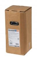 BWT Dosiermittel Quantophos/Impulsan FE/HE 10 kg Box