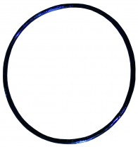 Syr / Artiga / Ditech O-Ring für Filtertasse