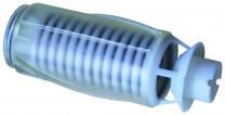 Syr / Artiga / Ditech Filterelement für WFD und WF