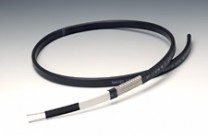 Raychem GM-2x Dachrinnenband per Meter