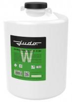 JUDO Minerallösung Typ JUL-W 6 Liter Behälter 8600025