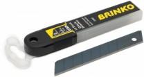 Brinko Kling-Dispenser Black Blades, Modell  2982