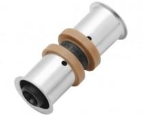 KAN-press Kupplung 16 mm, K-070250