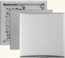 Limodor Gebläseeinheit compact 60 Nr 00080