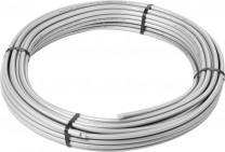 Viega Raxinox Edelstahlrohr 16 x 2,2 mm Ring 50 Meter, Modell 4402