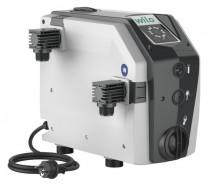 Wilo Automatik-Druckerhöhungspumpe Isar BOOST5-E-5, 1,1 kW 10 A, 4243584
