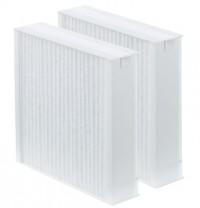 Zehnder Filterset M5 für Climos 200, 2-Stück-Packung 527004270