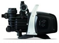 iWater ecoTronic 4-45 Hauswasserwerk, 61050