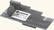 Limodor compact Nachlaufmodul C-NR 99105