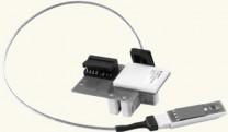 Limodor compact Feuchteregler C-FR 99405