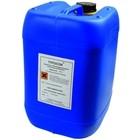 Tyfocor Frostschutzmittel Konzentrat 25 Liter Kanister