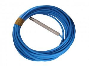 Grundfos Kabelsatz 4 x 1,5 mm² Länge 15 Meter 0079H001