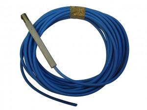 Grundfos Kabelsatz 4 x 1,5 mm² Länge 20 Meter 0079H002