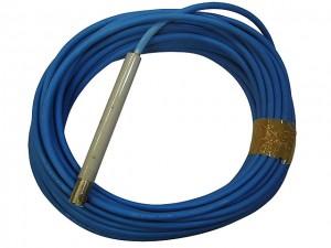 Grundfos Kabelsatz 4 x 1,5 mm² Länge 30 Meter 0079H004