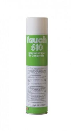 SANIT Fauch 610, 600 ml