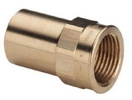 "Sanpress Einsteckstück 12 mm x 1/2"" IG Modell 2212.1"