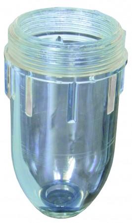 SYR Ditech Artiga Filtertasse WFD und WF