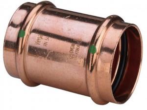 Profipress Schiebemuffe 22 mm Modell 2415.3