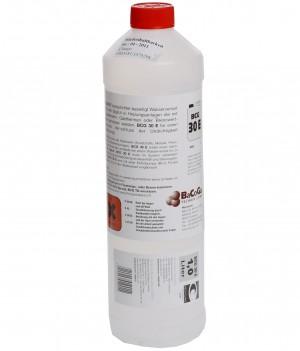 BCG 30 E Flüssigdichter 1,0 Liter Flasche