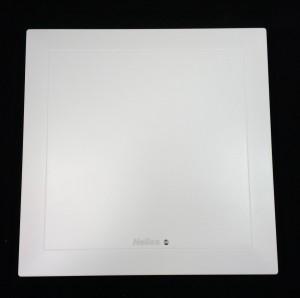 Helios Ersatzblende weiß mit Filter für Helios ELS ultraSilence ab 2008, Nr. 75366